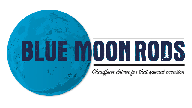 Blue Moon Rods