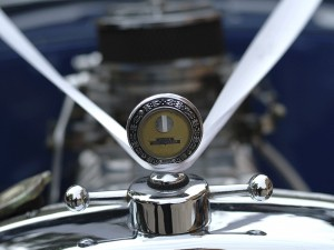 1928 Dodge Brothers Tourer - Blue Moon Rods (4)